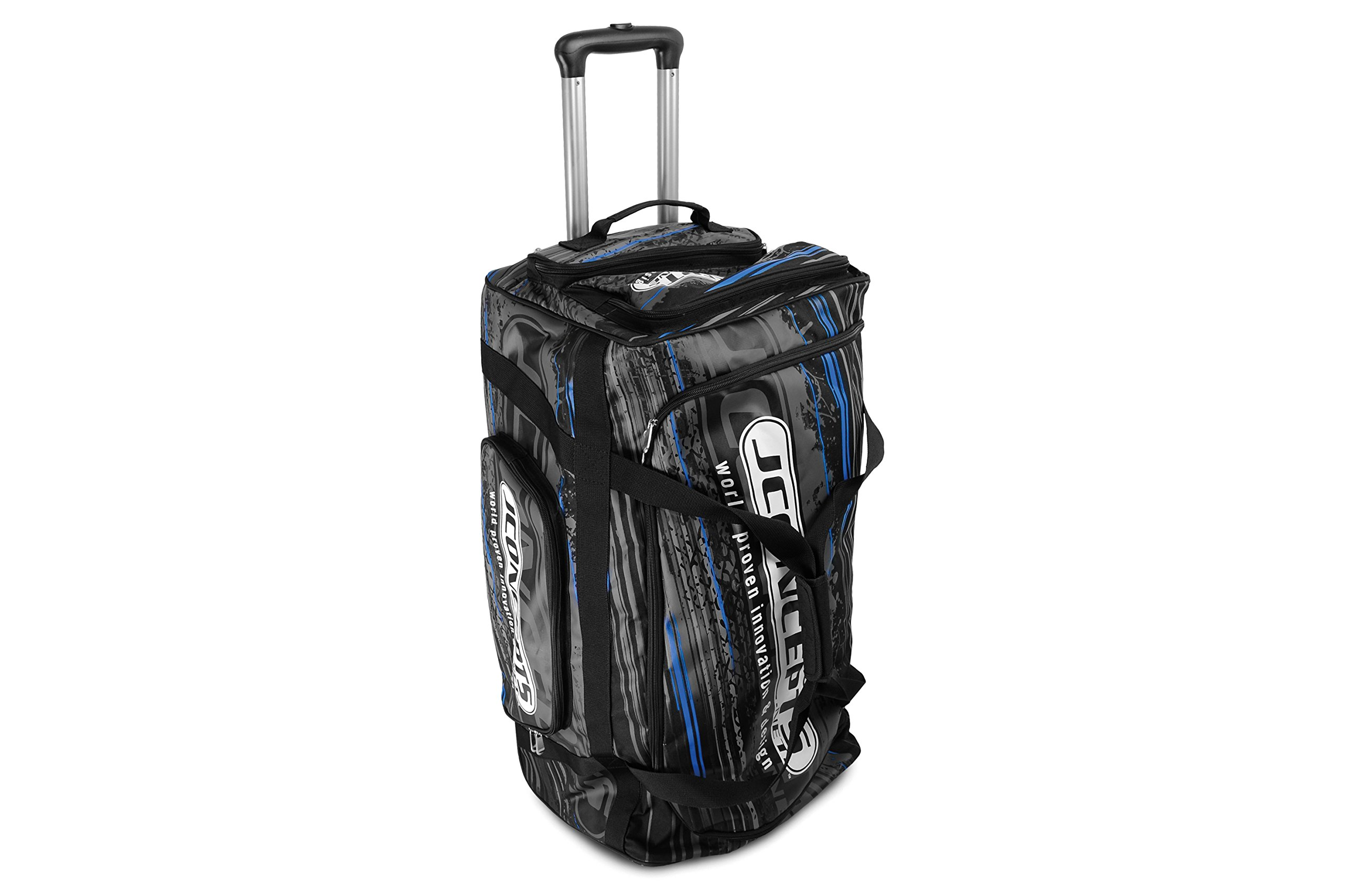 JConcepts Medium Roller Bag by J Concepts (Image #1)