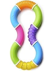Munchkin 75101 Twisty Figure 8 Teether
