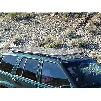 Amazon Com Kevins Offroad 1995 2001 Jeep Cherokee Xj Full