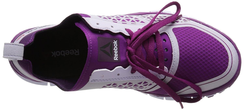 Reebok Womens Z Quick Lux 3.0 Training Shoe ZQUICK LUX 3.0-W