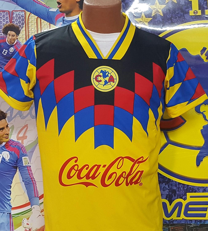 新しい。アメリカGenericレプリカジャージーThrowback Jersey 1995サイズS B078BY6YBG