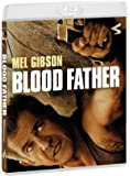 Blood Father (Blu-Ray)