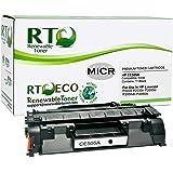 51A MICRmate Q7551A MICR Toner for HP Laserjet P3005 Printers