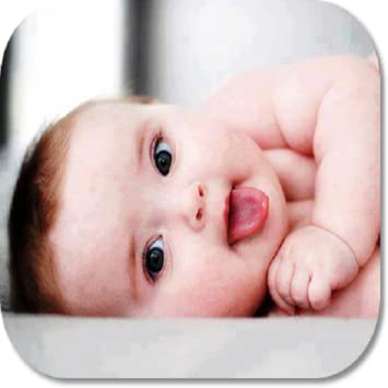 Amazoncom Cute New Born Baby Hd Wallpapers Appstore For