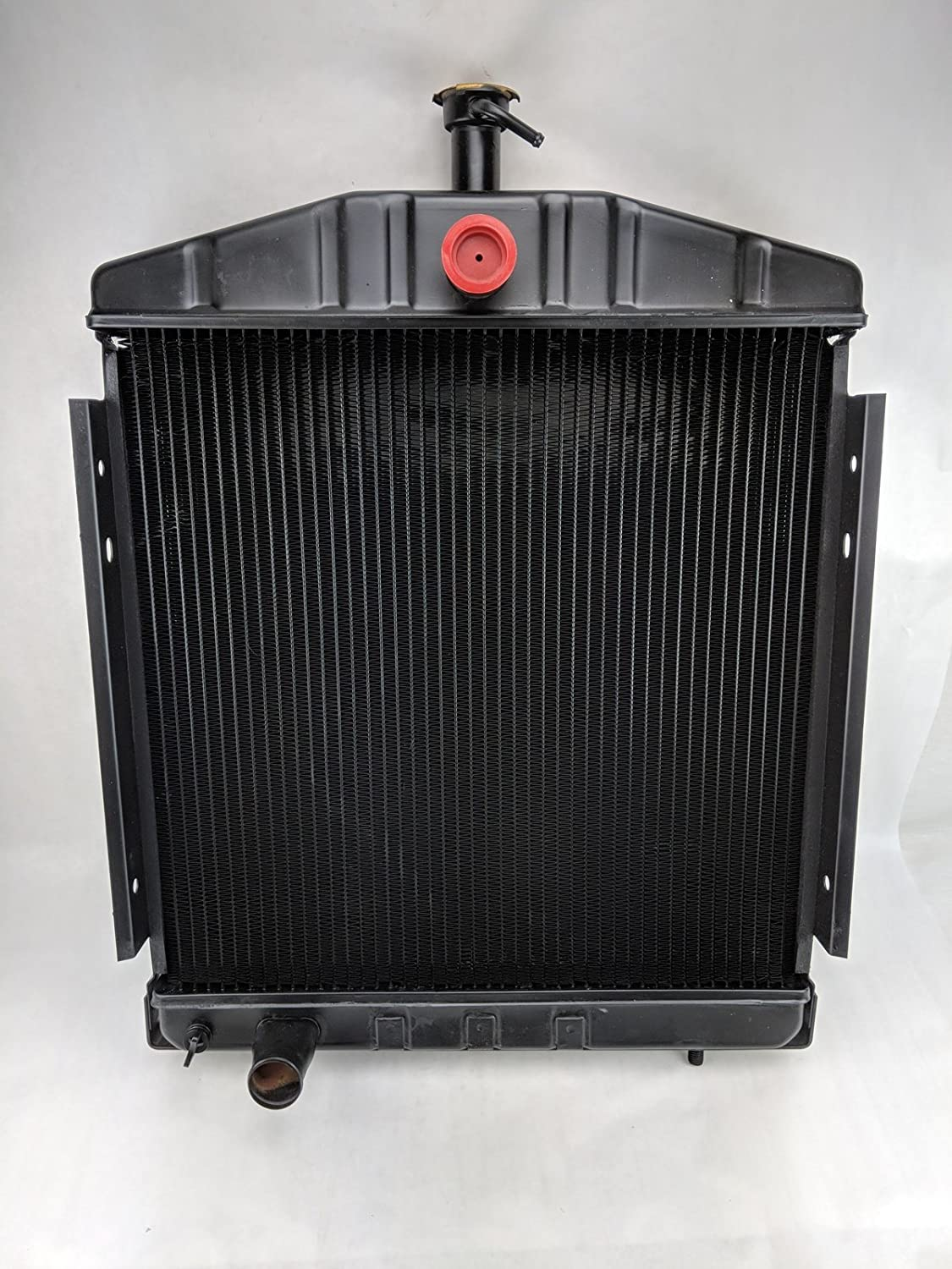 Amazon com: BWParts Radiator for Lincoln Welders - Replacement for