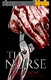The Nurse (English Edition)