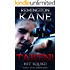 Taken! - Hit Squad (A Taken! Novel Book 7)
