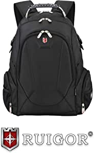 All Purpose Backpack for Men and Women