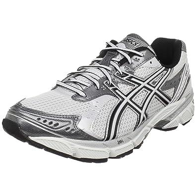 ASICS - Chaussure homme de course à pied pied pour à homme GEL 1160 5f6dda7 - mwb.website