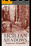 Sicilian Shadows