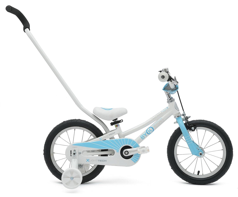 ByK Bikes Bikes E250 キッズバイク B0756S4F8D B0756S4F8D ByK スカイブルー, CafedeMuche:202ec7bc --- hasznalttraktor.e-tarhely.info