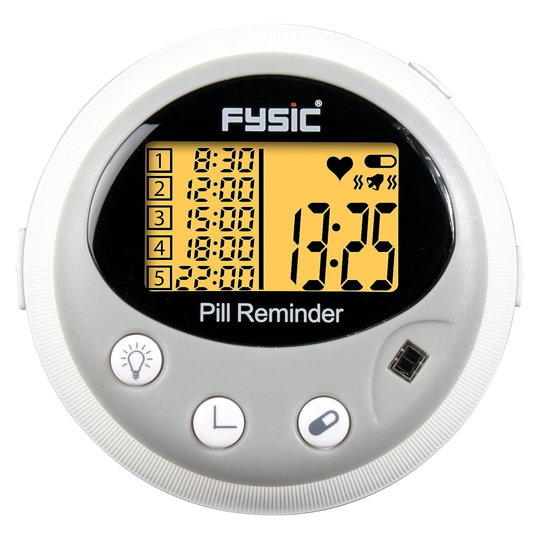 Fysic FC-55