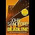 Deadline (Virgil Flowers Series Book 8)