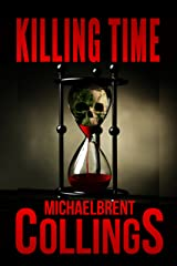 Killing Time Kindle Edition