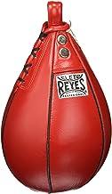 Cleto Reyes  : le meilleur de milieu de gamme