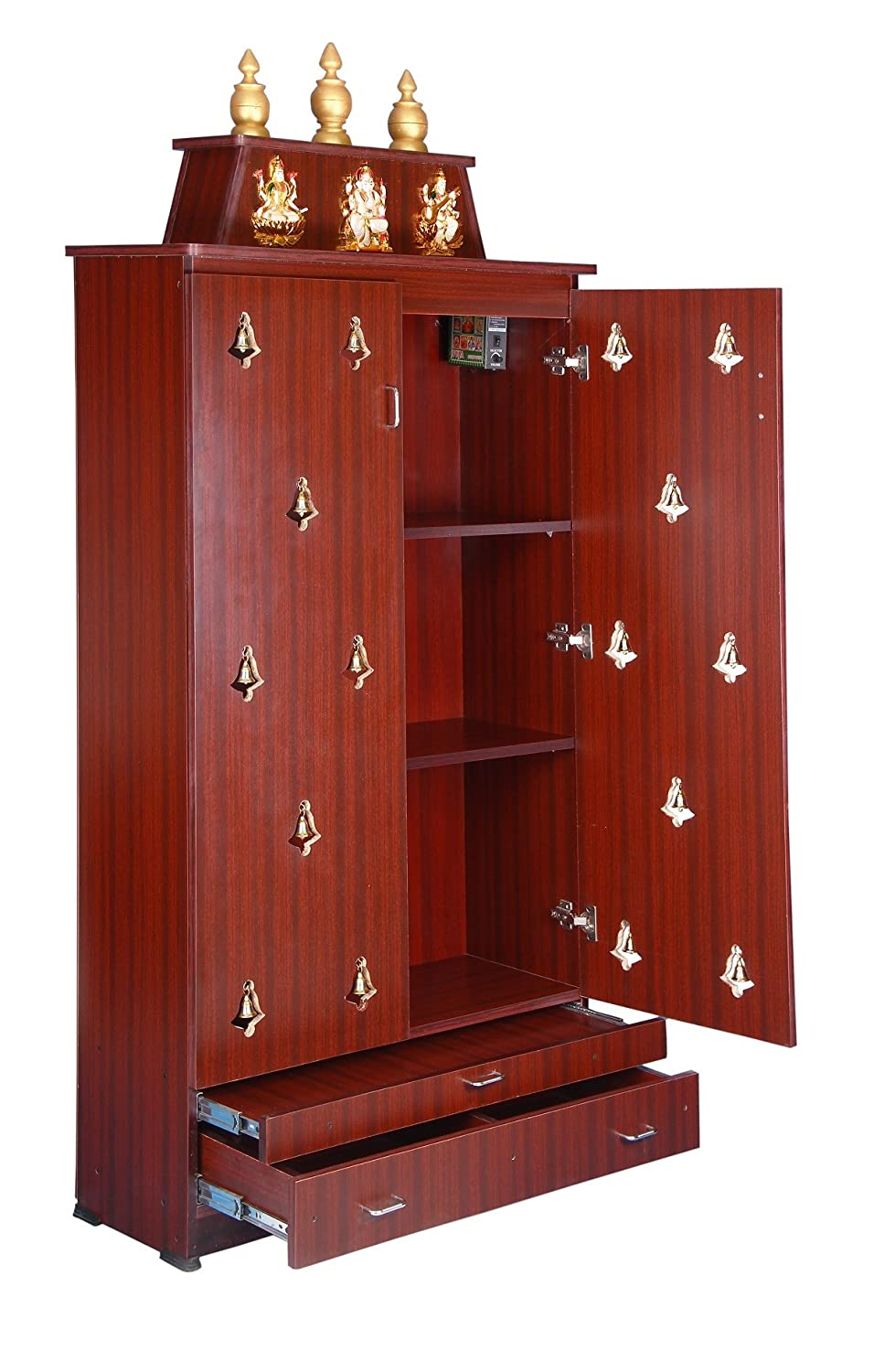 Pooja Cabinets Online Cabinets Matttroy