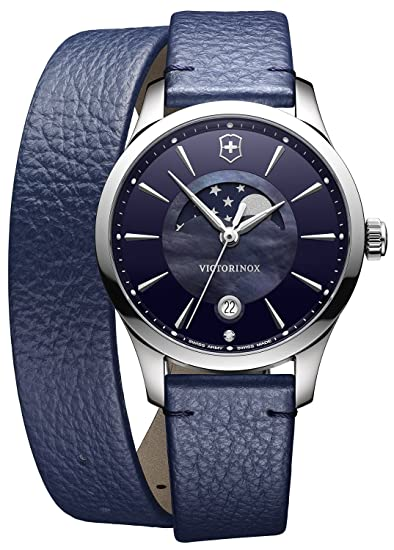 Reloj Victorinox - Mujer 241755