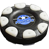 Proguard Carded Pro Puck