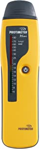 Protimeter Mini General Purpose Moisture Meter