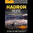 HADRON Havoc