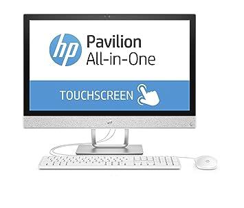 """HP Pavilion 24-r066ng 60,5 cm (23.8"""") 1920 x 1080"""