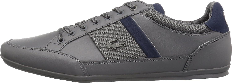 Lacoste Mens Chaymon 318 1 Sneaker