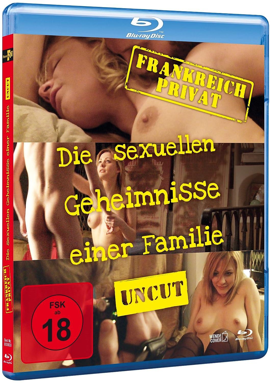 softporne film die sexuellen geheimnisse einer familie