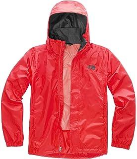 969f97d72 Amazon.com: The North Face Women's Venture 2 Jacket: Clothing