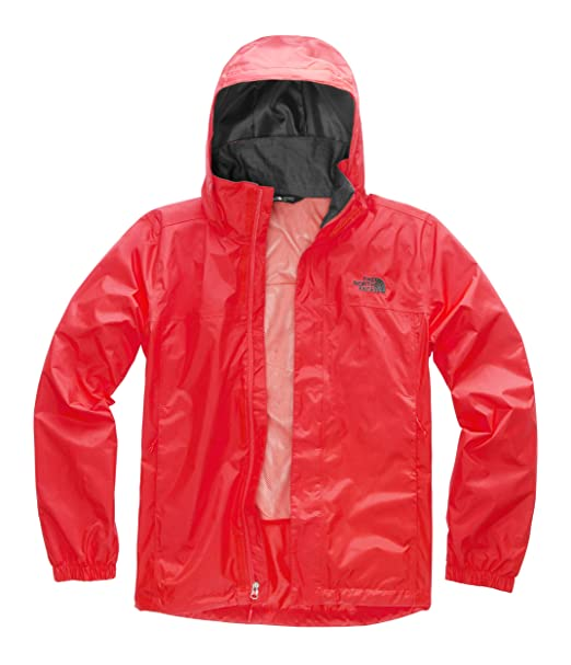 033295e0c The North Face Men's Resolve Jacket