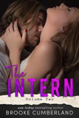 The Intern Vol 2 Kindle Edition