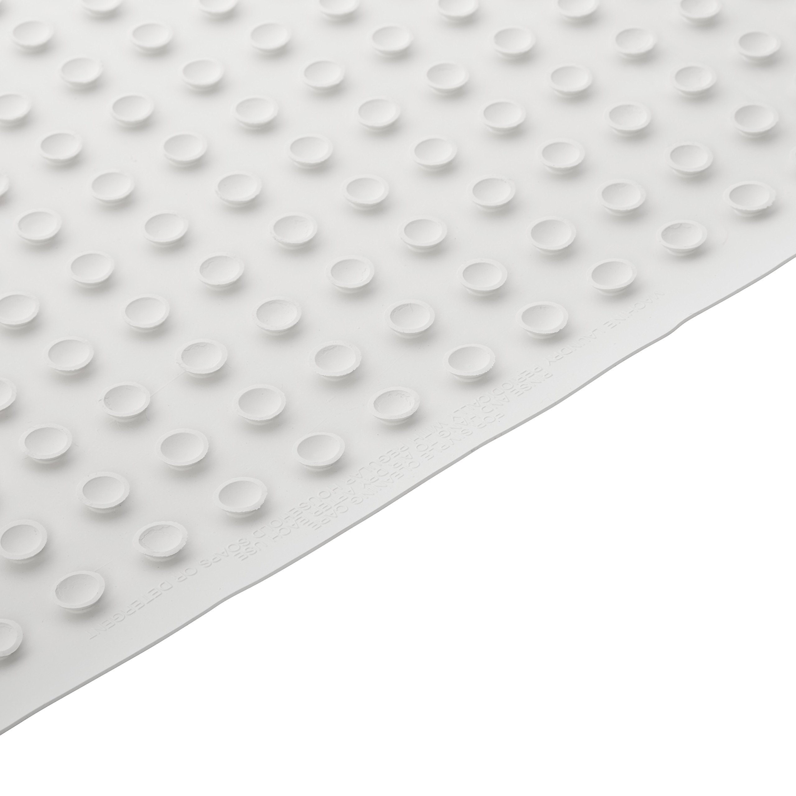 Rubbermaid Commercial Safti Grip Bath Mat Extra Large