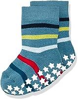 FALKE Unisex Baby Socken Multi Stripe Catspads
