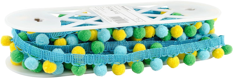 2011 Matchbox MBX 4X4 Green 99 of 100 by Mattel