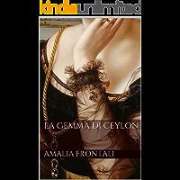 La Gemma di Ceylon