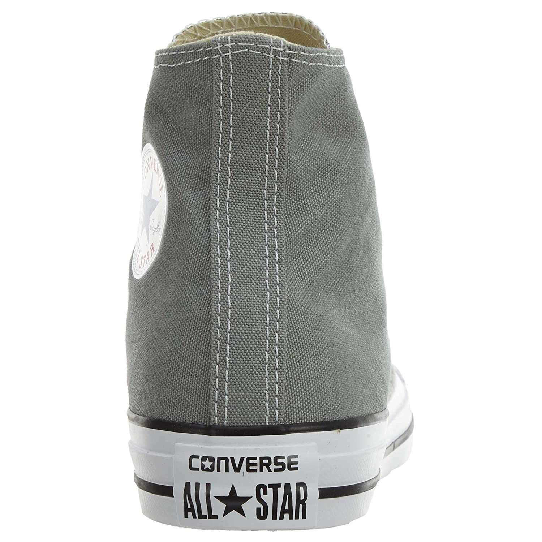 Converse Chuck Taylor All Star Core Hi B01HSGUN8C 10.5 B(M) US Women / 10.5 D(M) US Men|Camo Green