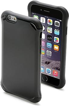 URGE Basics iPhone 6 Glossy Dual Layer Case