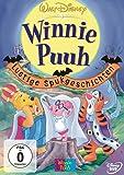Winnie Puuh - Lustige Spukgeschichten