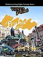 Vista Point - PRAHA - Czech Republic