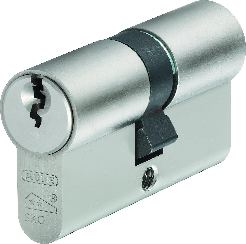 Elemento de puertas ABUS E60N3030C tama/ño: 30mm x 30mm