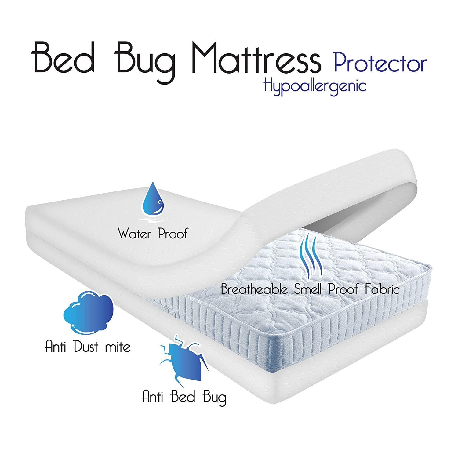 bath and best lovely amp tags of sheets duvet mattress protector covers what beyond are awesome bed the