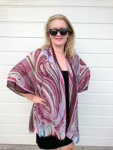 Amazoncom Plus Size Kimono Robe Bathing Suit Cover Up Silk