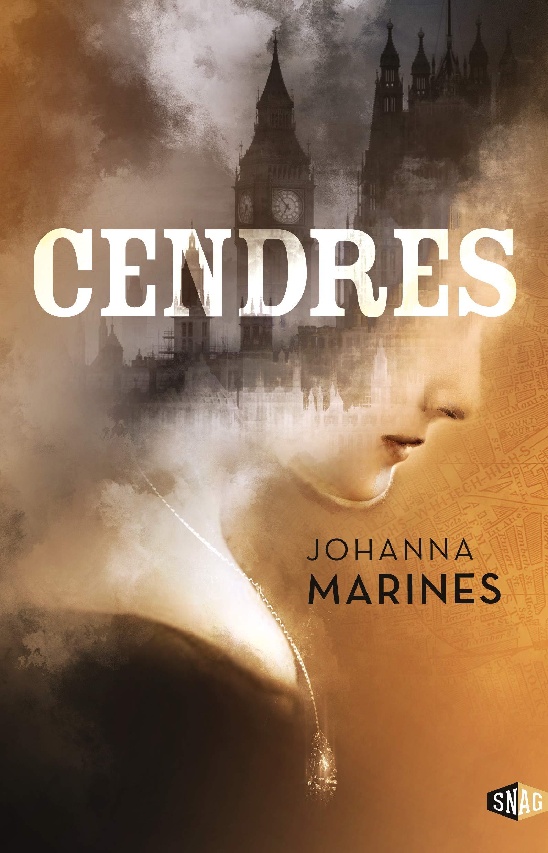"""Résultat de recherche d'images pour """"cendres johanna marines"""""""