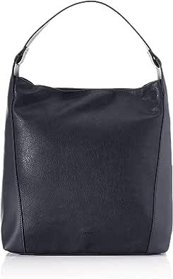 Esprit Accessoires 020ea1o311, Bolso Cruzado para Mujer, Multicolor, 36x34x12