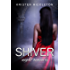 Night Roamers (Book 2) Shiver - Vampire Fantasy Adventure