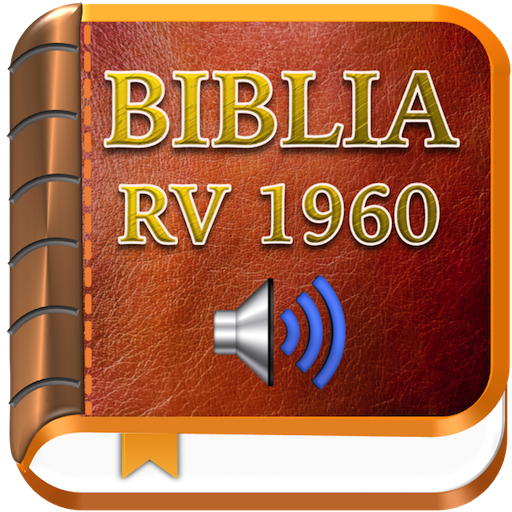 Biblia Reina Valera 1960: Amazon.es: Appstore para Android