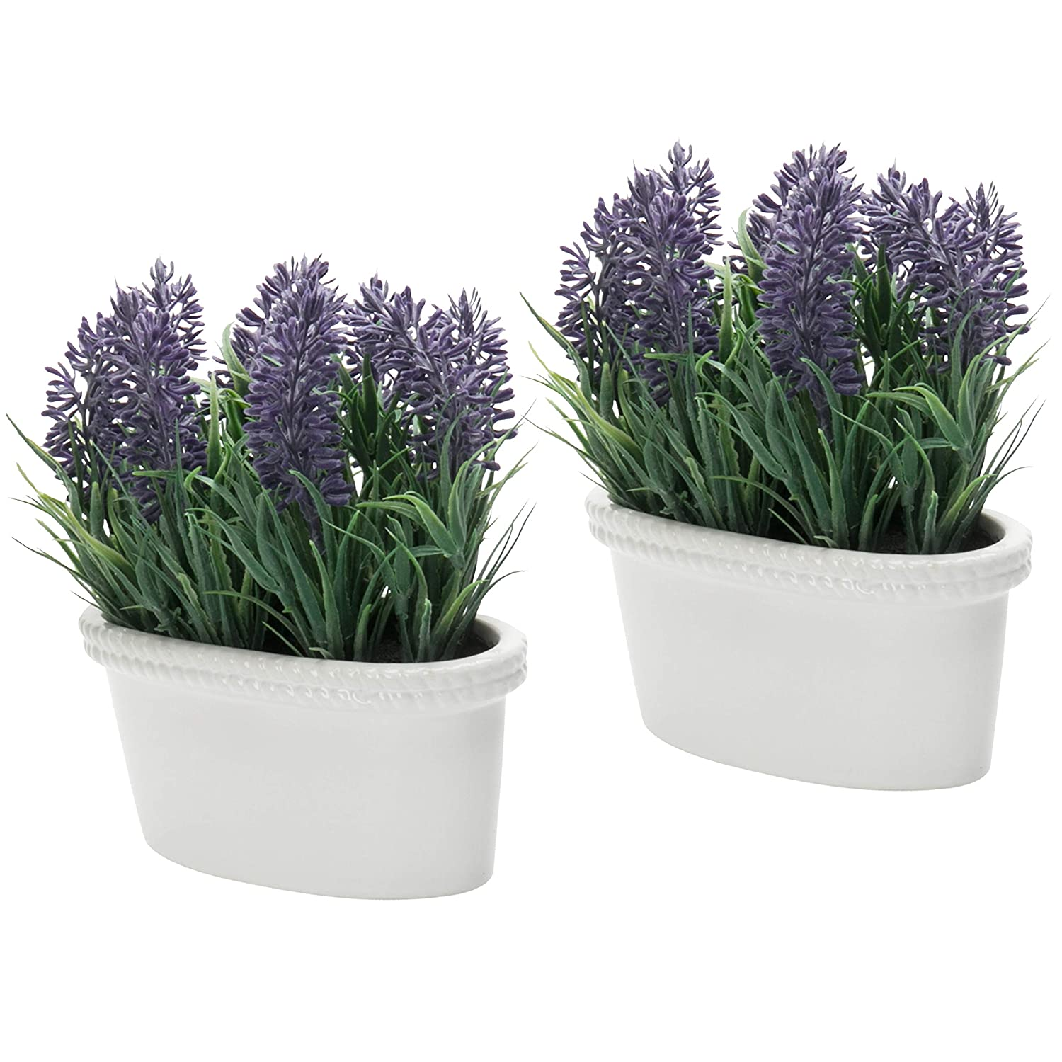 O4 HG Global BS51525PS Table Decor Ideal for Vases Weddings Parties Hosleys Moss Balls Vase Filler Special Events .7 oz