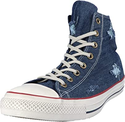 chaussures homme converse 48