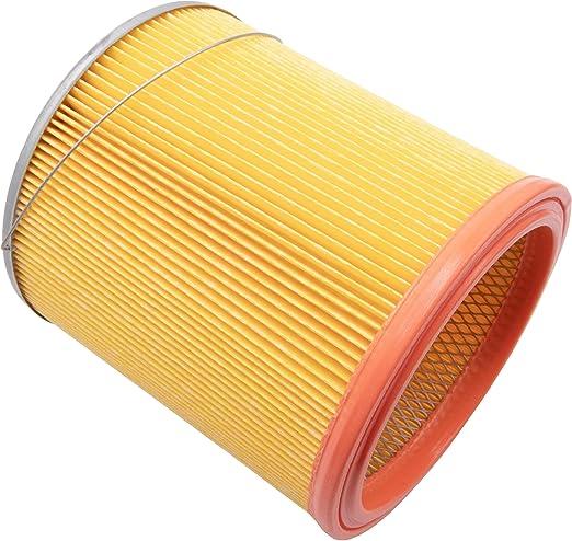 vhbw filtro de aspirador para Rowenta RU 600 CZ SK, RU 600 DK DK ...
