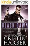 Black Dawn (Titan Book 8)