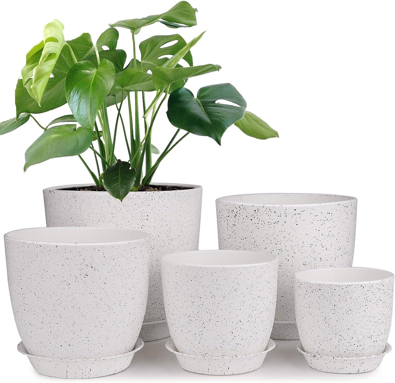 Pots, Planters & Container Accessories Patio, Lawn & Garden ...